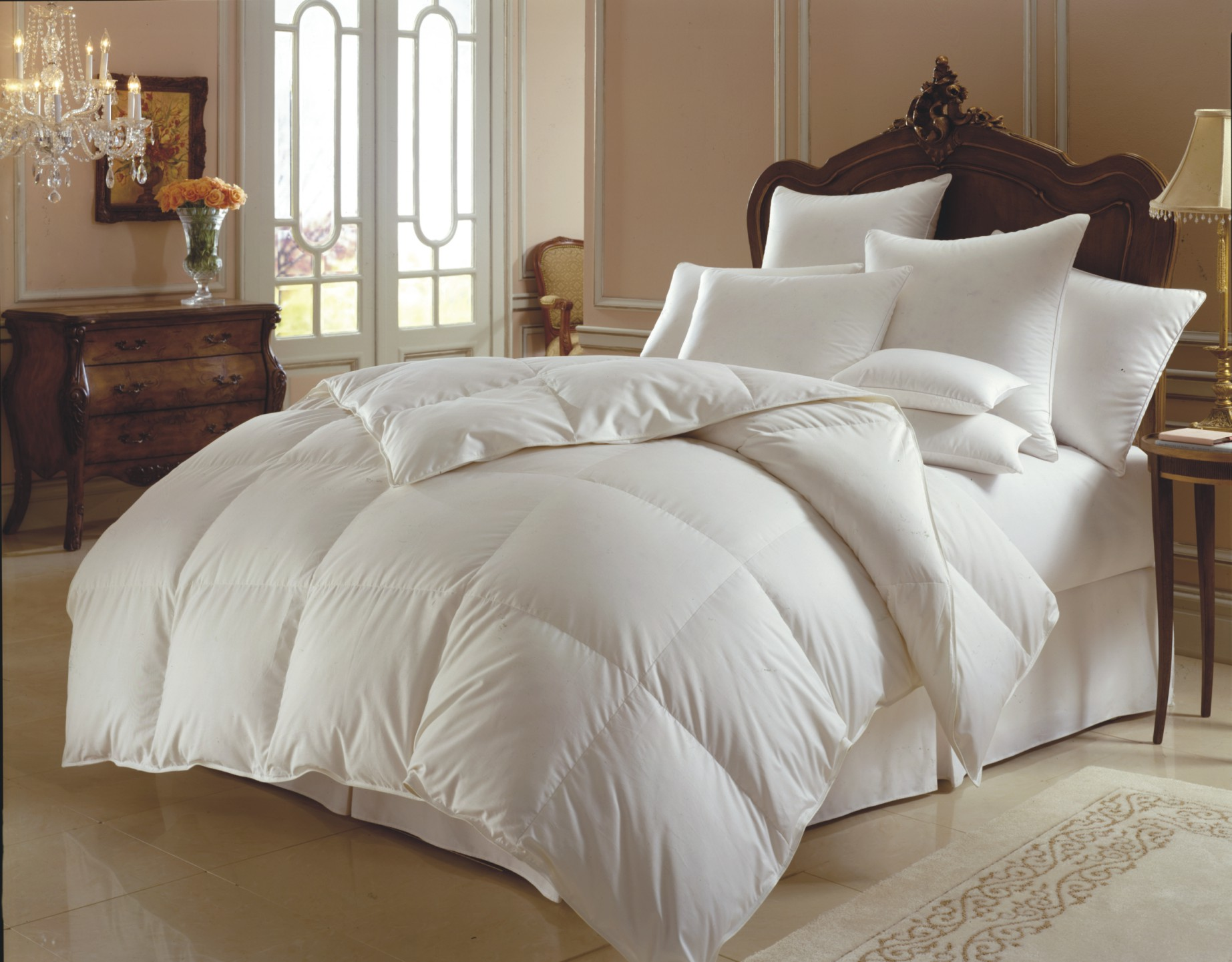 luxury hi down res geneva legends comforter store company comforters the