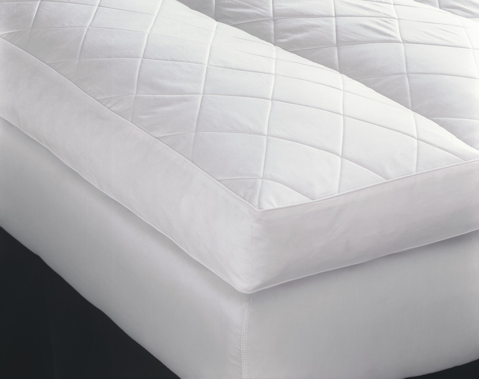 Great Discounts Our Featherbed Toppers Selection Luxury