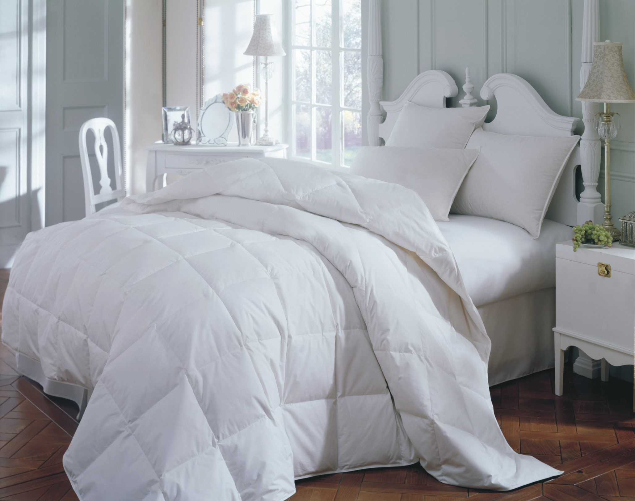 bedroom ideas outstanding comforters including comforter master linen winter sets bedding